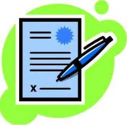 Benefits conducting research paper